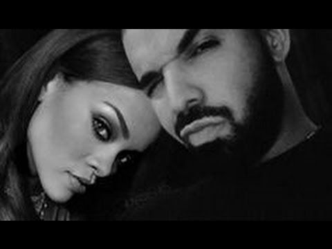 Drake - More Life (FULL ALBUM) (NEW 2016) - YouTube