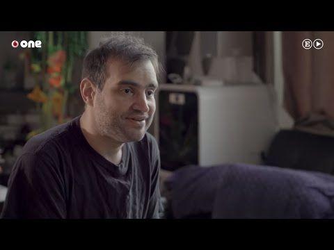 """Dan Kaminski: """"En internet hay siete llaves de seguridad y yo tengo una de ellas"""""""