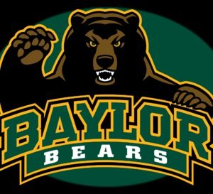 NCAA: Manu Lecomte transféré chez les Bears