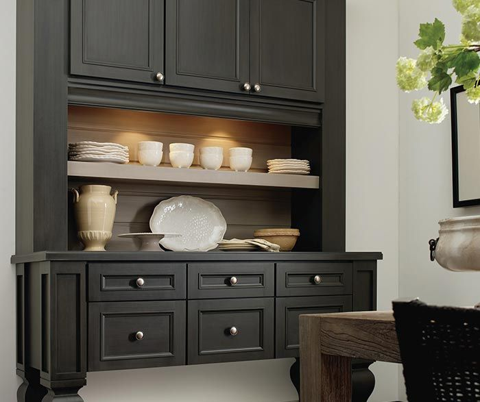 32 Dining Room Storage Ideas: 17+ Best Images About Other Room Cabinetry On Pinterest