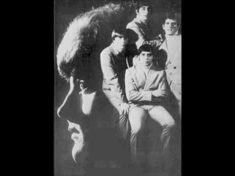 Draggin the Line - Tommy James