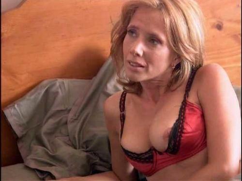 big titts skrit sex gallery