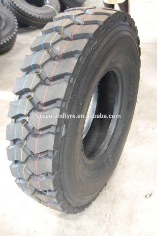 Dump Truck Tires Prices