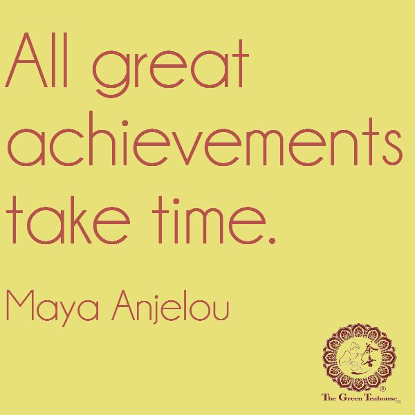 Quotes Working Hard Achieve Goals: 61 Best Tea Words Images On Pinterest