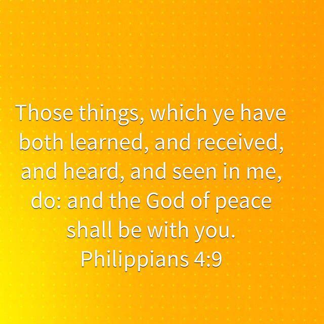 Pin by Olgat on Bible Bible apps, King james version, Bible