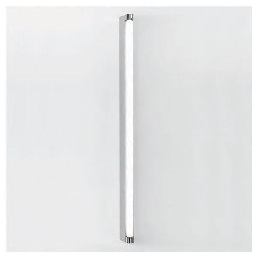 Basic Bath Strip By Ron Rezek For Artemide 196 00 Bathroom Light