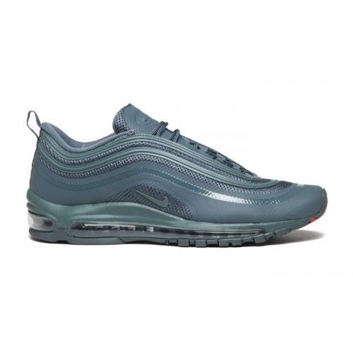 Nike Air Max 97 Hyperfuse Hasta Hasta Sunbust Neutral Grey Womens Trainers & Shoes Sale Online
