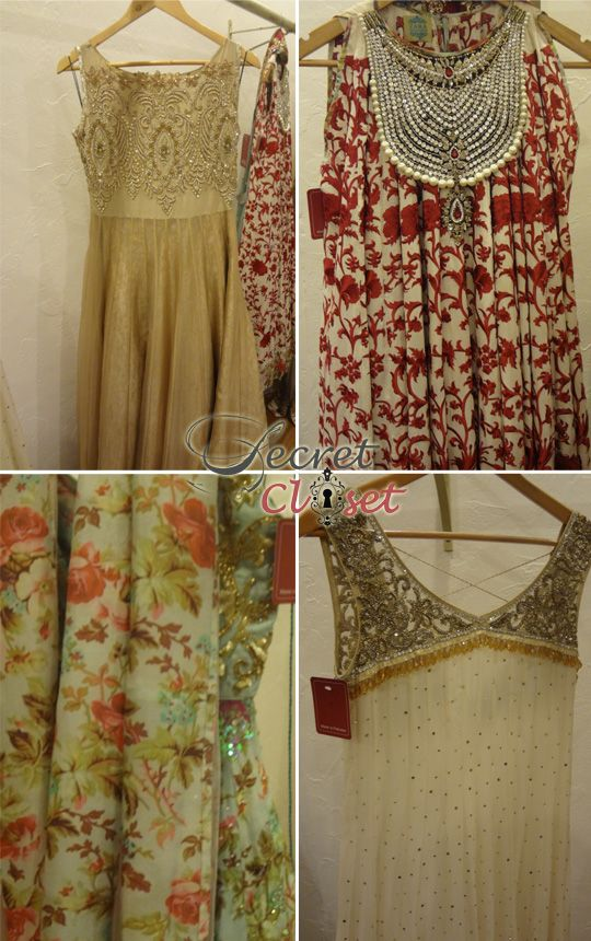 labels_zara_shahjahan_oct_exhibition_collage_4