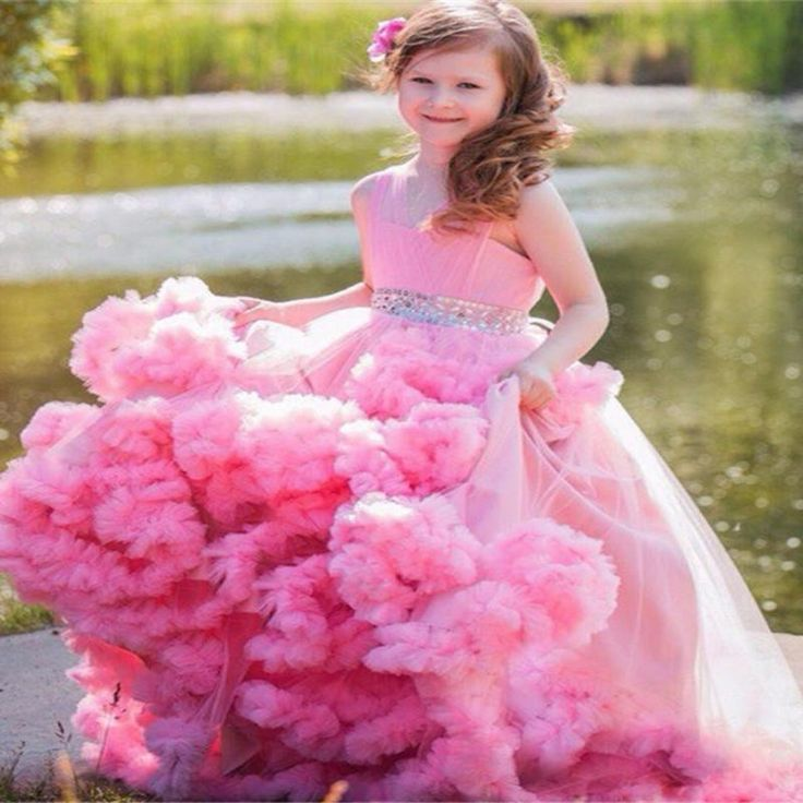 230 mejores imágenes de Wedding Party Dress en Pinterest   Vestidos ...