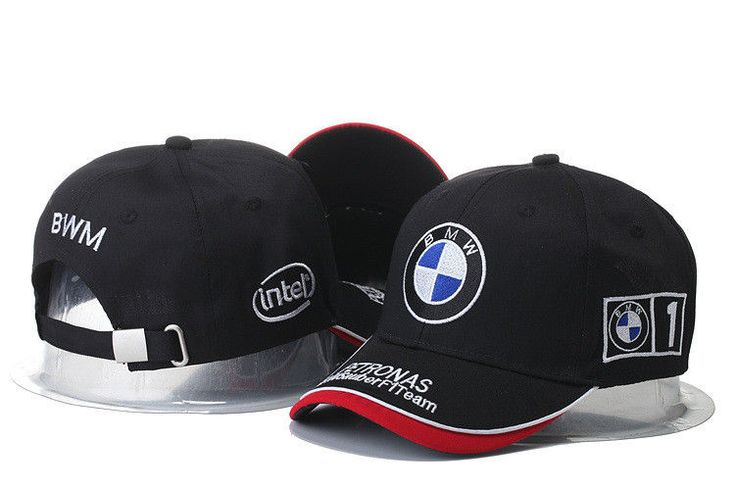 Awesome Great New BMW Logo AMG Cap Sport Baseball Hat outdoor Adjustable A3 2018 Check more at http://24auto.ga/2017/great-new-bmw-logo-amg-cap-sport-baseball-hat-outdoor-adjustable-a3-2018/