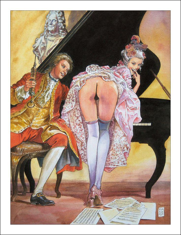 gusar-i-barishnya-erotika-chitat-foto-s-ohuennimi-dlinnimi-chlenami