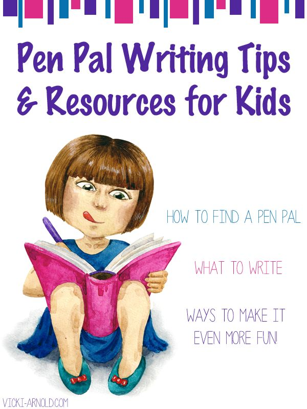 how to help writing skills for year 2 kids