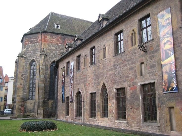 146 best Alsace, France images on Pinterest   Frances o\'connor ...