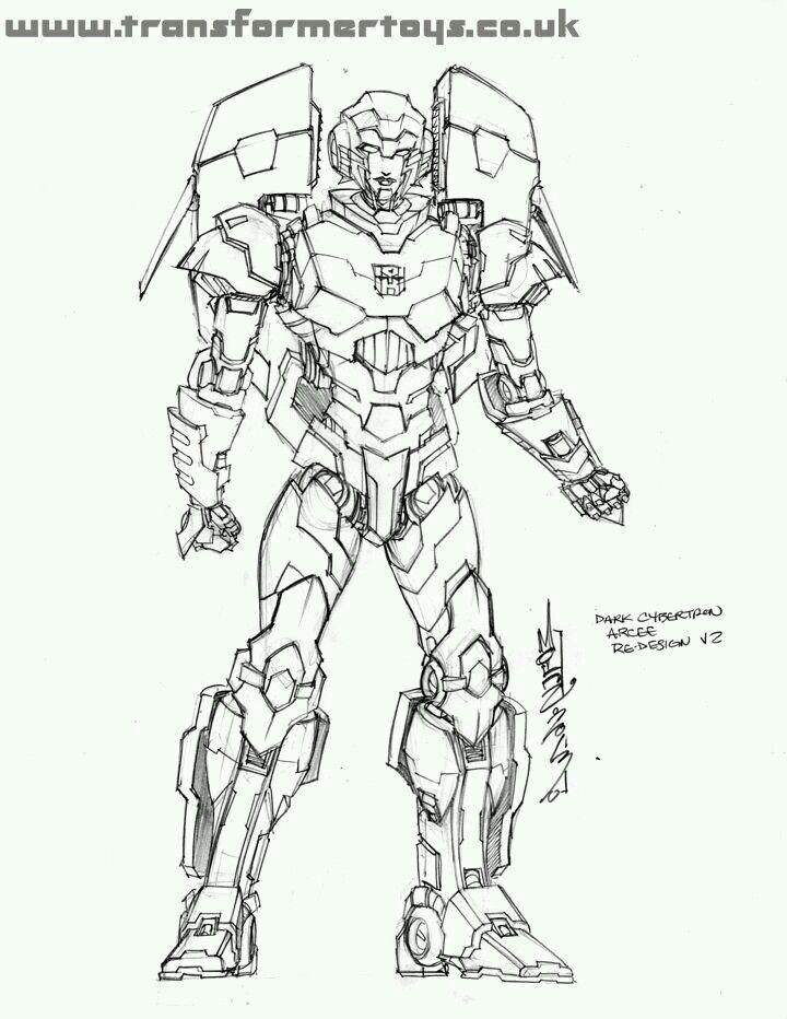 Pin By Lorenzotoledogomez On Transformers Transformers Art Design Transformers Artwork Transformers Drawing