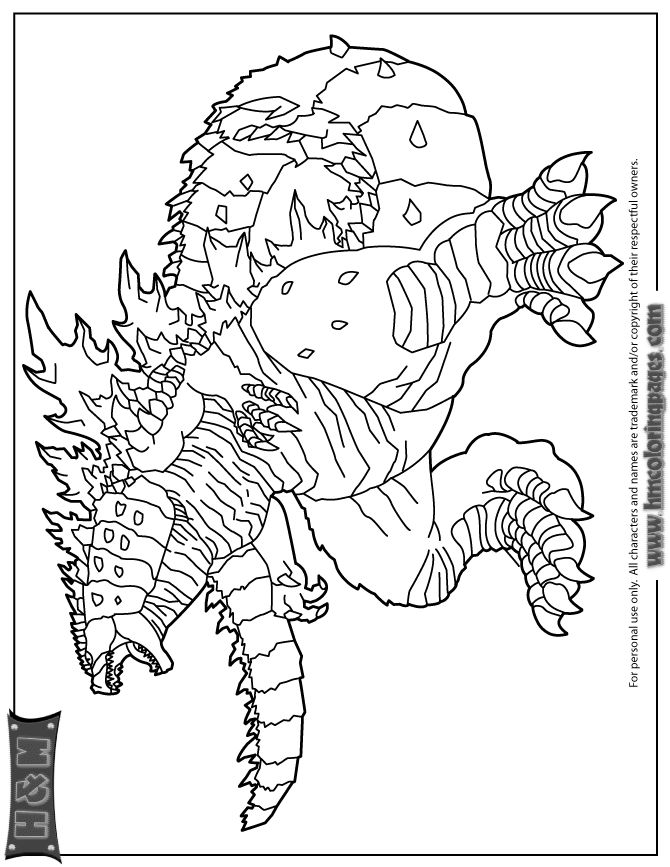 this cute coloring book page check out these similar jcarousel_portfolio catgodzilla wrapcircular disableexcerptdatemorevisit