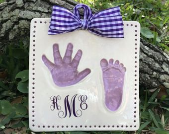 Best 25 Hand Print Mold Ideas On Pinterest Baby Hand
