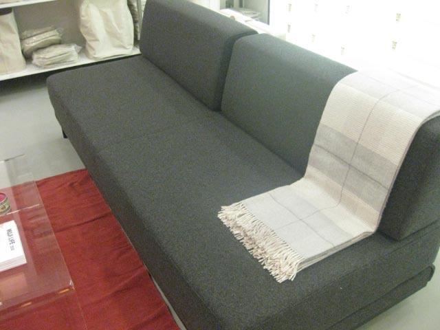 Remarkable Muji Sofas Muji Tiny Sofa Trailer Talk Pinterest For This Machost Co Dining Chair Design Ideas Machostcouk