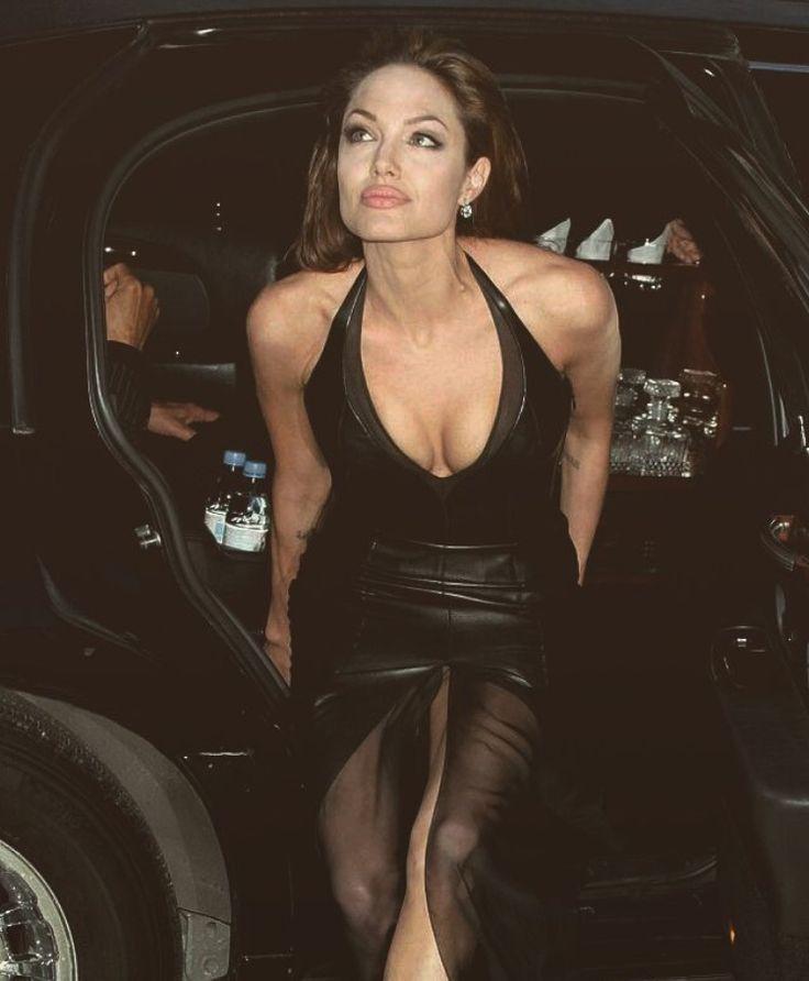 986 Best Angelina Jolie Images On Pinterest
