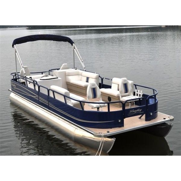 Best 25+ Bentley Pontoon Boats Ideas On Pinterest