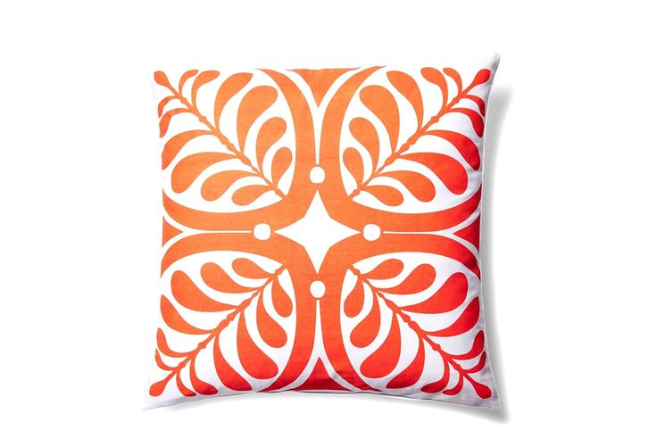 Home Decor Pillows Seen On The Today Show and Dr Oz | Jane