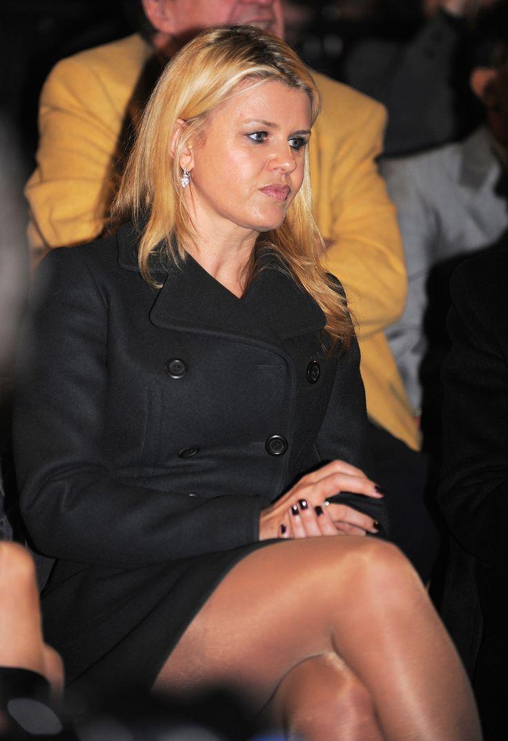 Corinna Schumacher | Michael Schumacher e Corinna Betsch