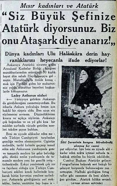 Zafer Ertan adına yeniden albüme yüklenmiştir.Yasin Onur
