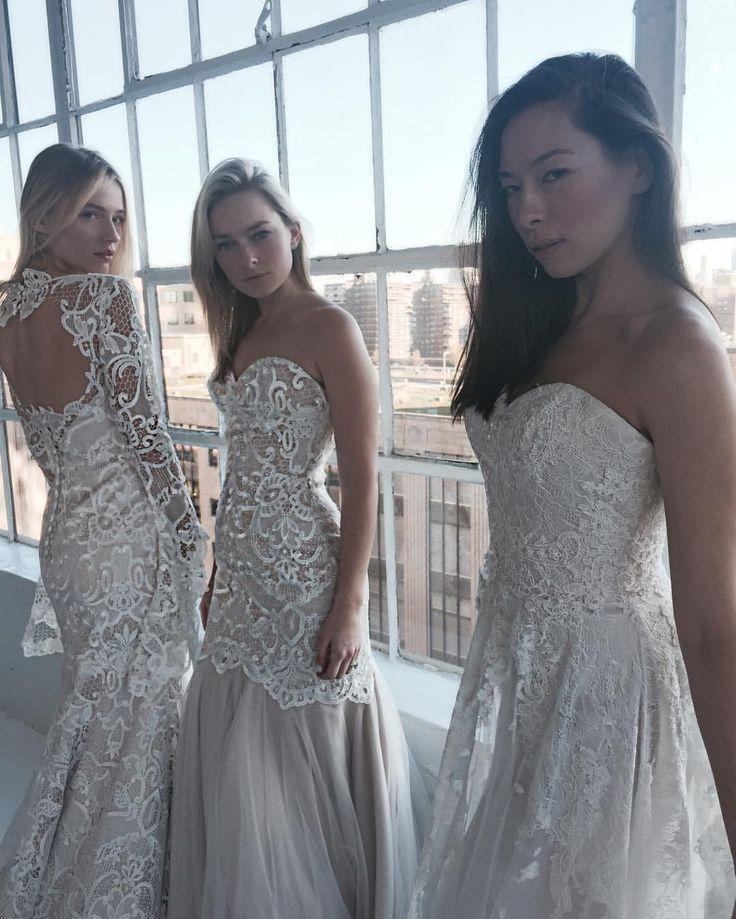 Prom dress donation nyc jacks   Style prom dress