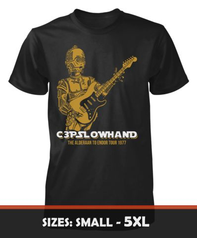 Chewie Guitar https://mebymeshop.com/collections/guitar-life/products/guitar-starwars-chewie-guitar-male-tshirt #guitar #guitars #guitarist #guitarra #guitarstrings #music #guitarsarebetter #guitarsdaily #geartalk #guitarspotter #talented #lp  #lost #electricguitar #guitarplayer
