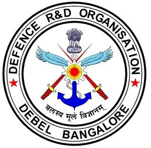 DRDO Recruitment  http://www.crazybaba.in/drdo-recruitment-2016-for-163-scientistengineer-post-in-ada-apply-online.html