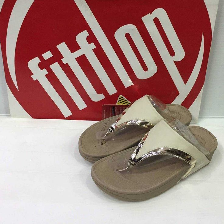 8358999b7eaaaa Fitflop Shoes On Sale