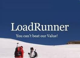 LoadRunner interview questions and answers http://www.expertsfollow.com/load-runner/questions_answers/learning/forum/1/1