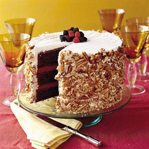 203 best Southern Comfort Desserts images on Pinterest Southern