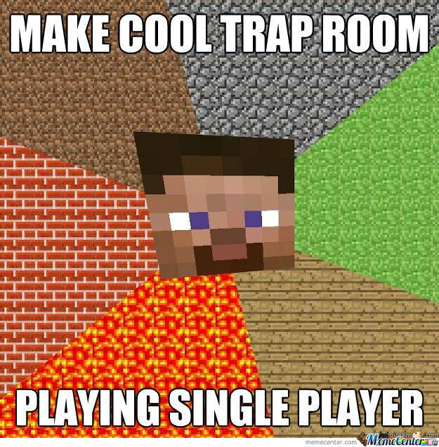 Best 25 Video Game Logic Ideas On Pinterest: 1000+ Ideas About Minecraft Memes On Pinterest