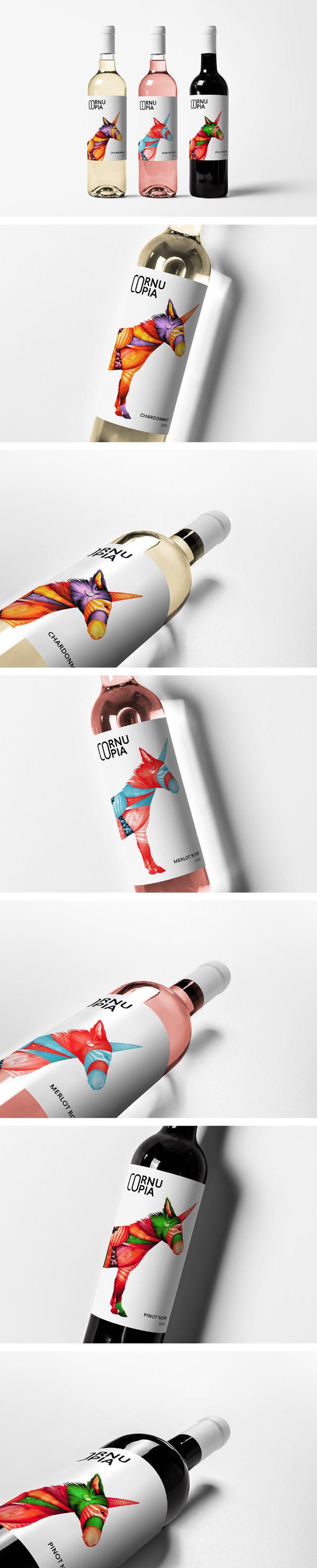 cornucopia wine labels                                                                                                                                                                                 Más