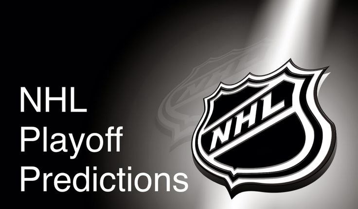 Anticipated NHL Standings for 2015: Who will make the playoffs? http://ducksnpucks.com/2014/07/29/anticipated-nhl-standings-for-2015-who-will-make-the-playoffs/