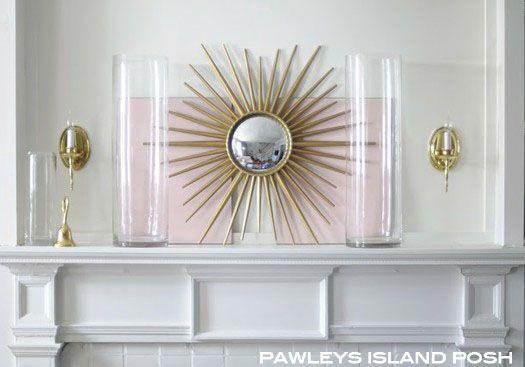 Pawleys Island Posh: HOUSE