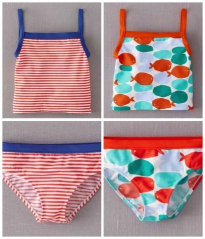 50 Best Swim Swim Images On Pinterest Swimming Suits
