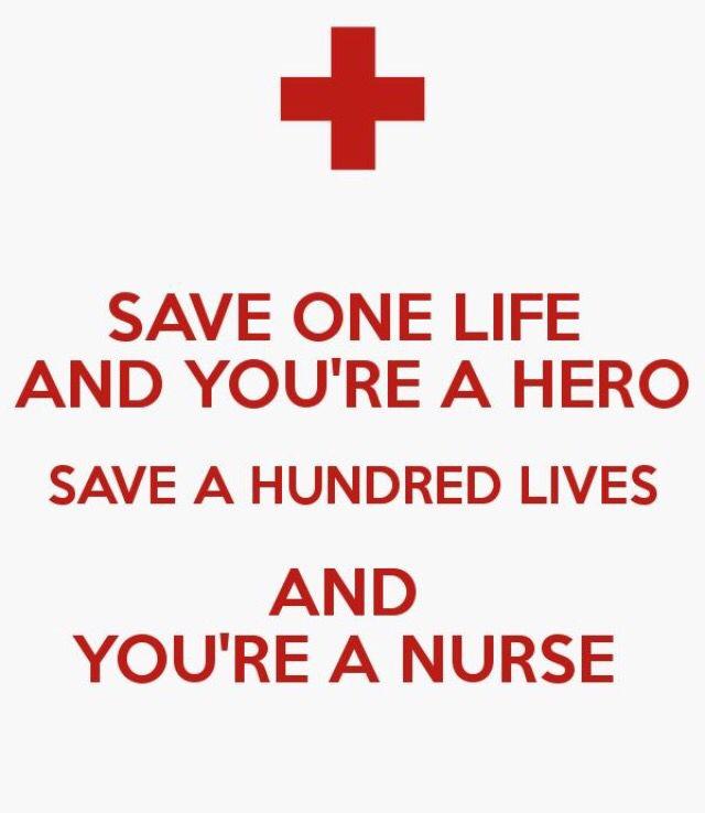 Best Nurses Images On   Nurse Stuff Nurses And