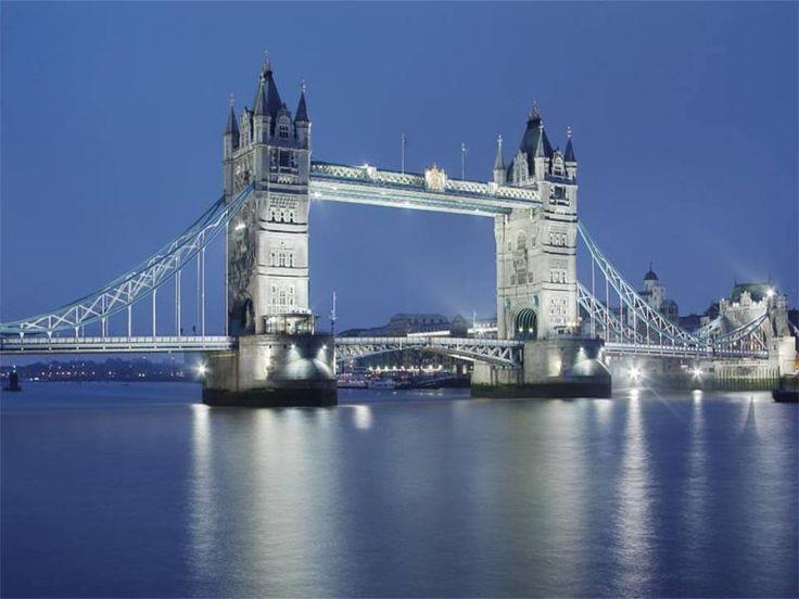 Puente....