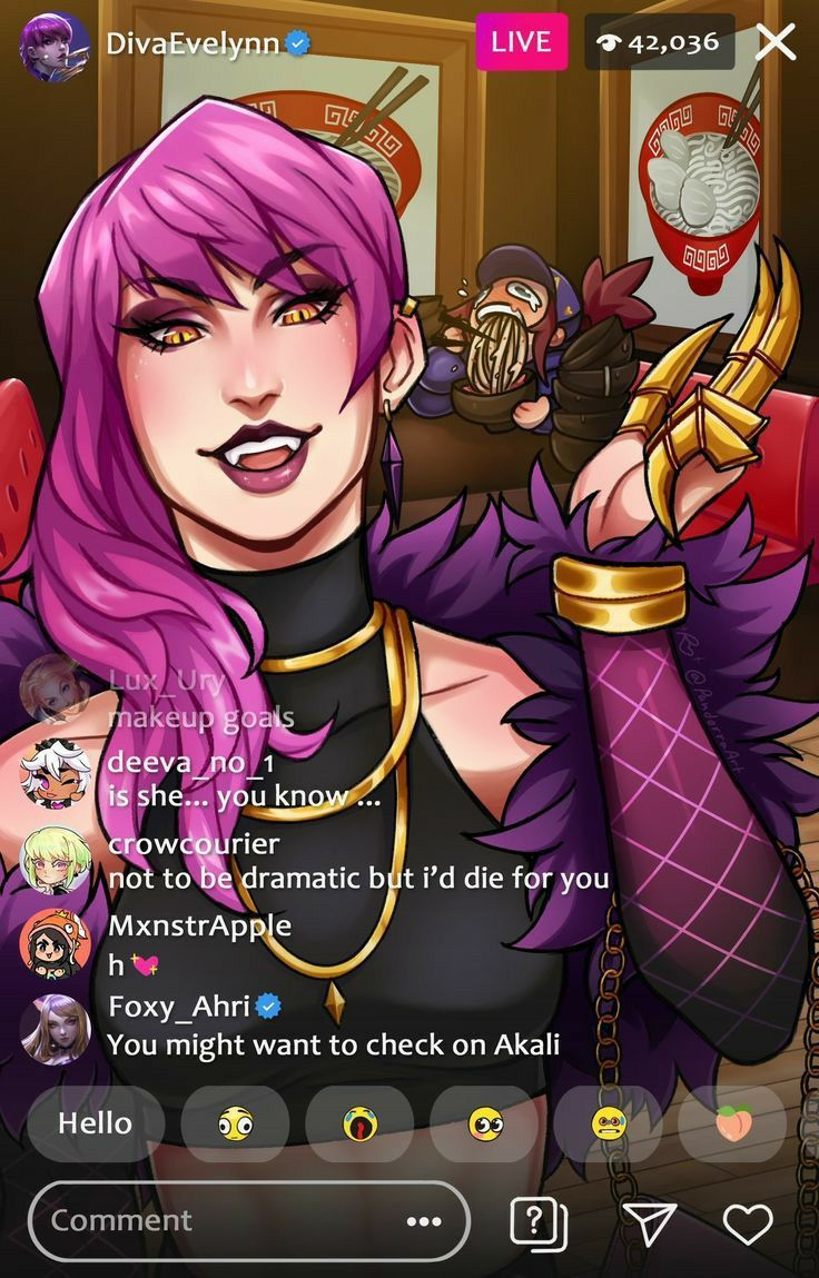 Kda And We Lol League Of Legends League Of Legends Memes League Of Legends Game