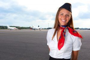 For someone looking for a social, adventurous career path with plenty of opportunities to travel and explore, becoming a flight attendant may seem like the perfect fit. Flight attendants meet new people every day, travel for their job, and can even get great perks like discounted flights—what could be better for a young professional ready [...]