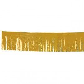 25 beste idee n over gouden versieringen op pinterest gouden feest decoraties gouden - Versier een entree ...