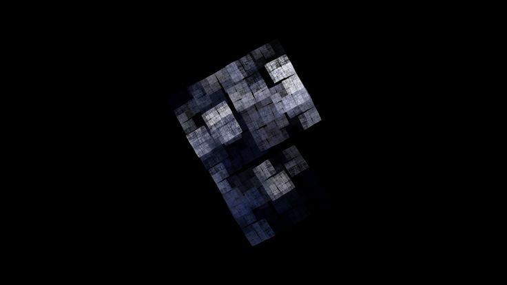 110 Imágenes en HD para fondo de pantalla [Abstractos] - Taringa!