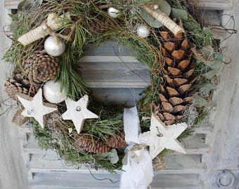 Weihnachtsdeko Verkaufen.Etsy Dein Marktplatz Um Handgemachtes Zu Kaufen Und Verkaufen