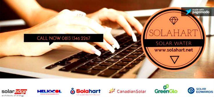 Service Solahart (021) 99316735 Kami Dari CV.DAVITAMA Menyediakan Jasa Perbaiakan Pemanas Air Solahart Solar Water Heater Tenaga Matahari Solahart Super L Series - Solahart L  (scheduled via http://www.tailwindapp.com?utm_source=pinterest&utm_medium=twpin&utm_content=post49514712&utm_campaign=scheduler_attribution)