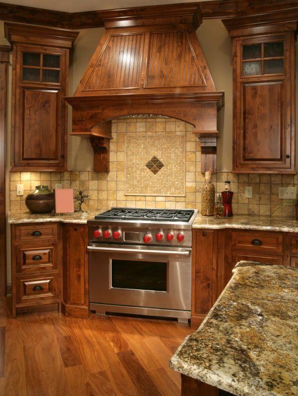 283 best kitchens images on pinterest
