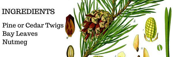 MerryMaking the Seasons A Wordpress Blog