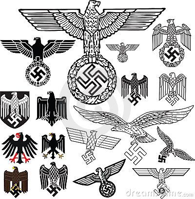 1000 images about nazi stuff on pinterest buddhists brandenburg gate and military orders. Black Bedroom Furniture Sets. Home Design Ideas