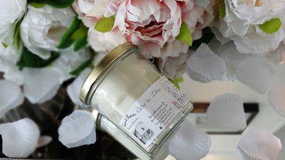 cedre du liban les bougies de charroux