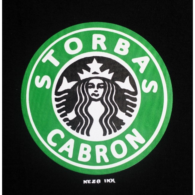 Storbas Cabron: Eddie Wilson (Funny Mexican T-shirts)....i want this shirt!!!!
